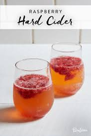1104 best drinks images on pinterest decanter mini bars and bar