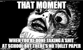 Gasp Meme - gasp rage face meme imgflip