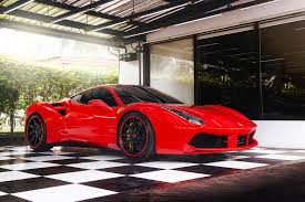 ferrari 488 modified index of photos car photos ferrari 488