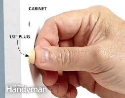 kitchen cabinet hinge screws kitchen cabinet hinge screws kitchen cabinets 9 easy beauteous