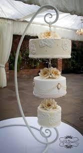 wedding cake stands wedding cake stand ideas food photos
