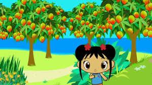 ni hao kai lan s02e18 hula duck dance party video dailymotion