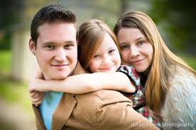 family photography 159 best photography family photography ideas images on