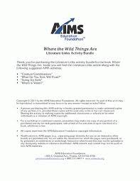 wild aims education foundation