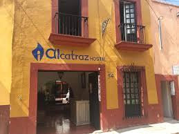 hostel alcatraz hostal san miguel de allende mexico booking com