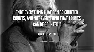 quote einstein innovation the unfinished business of organizational transformation