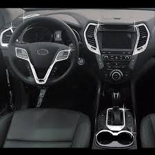 Santa Fe 2013 Interior Hyundai Santa Fe Ebay Motors U003e Ebayshopkorea Discover Korea On Ebay