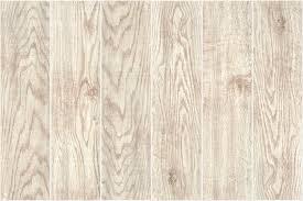 White Wash Wood White Washed Wallpaper Wallpapersafari