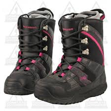 womens snowboard boots nz northwave freedom snowboard boot uk6 mondo 25