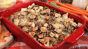 spice up thanksgiving leftovers with emeril lagasse s top 12
