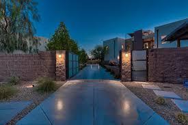 million dollar homes in las vegas for sale 1m 3m