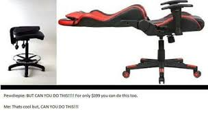 Meme Chair - the best chair memes memedroid