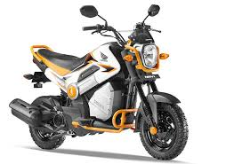 honda cbr 150r price in india honda pric prices of india bike