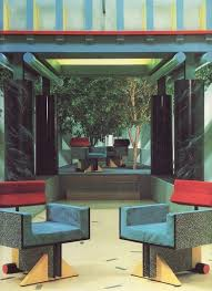 Interior Design Memphis by 191 Best Memphis Design Images On Pinterest Memphis Design