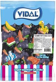 bulk halloween candy halloween gift baskets u0026 trick or treat