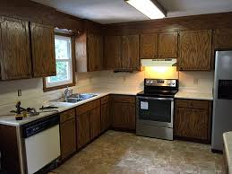 Kitchen Cabinets Surplus Warehouse Refacing Kitchen Cabinets Greenville Sc Spartanburg