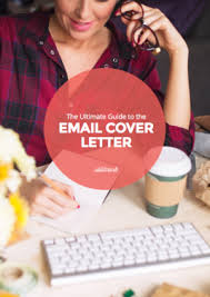 10 things you should never do in your cover letter