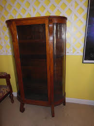 Possum Belly Kitchen Cabinet by Absolute Antique Auction In Hebron Nebraska By Brad Elting U0026 Company