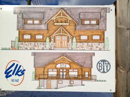 120 Yard Home Design by Danbury Elks Lodge Crane Day The Barn Yard U0026 Great Country Garages