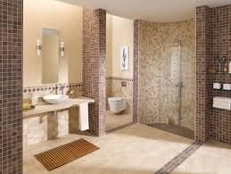 badezimmer fliesen mosaik dusche etablierung badezimmer fliesen mosaik dusche angenehm on moderne