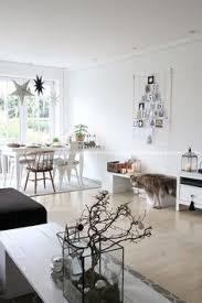 hã ngelen wohnzimmer schöne große 3 d faltsterne die diy anleitung für die advents