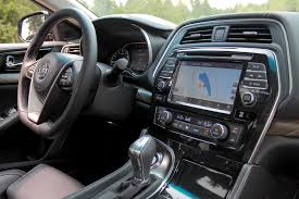 new nissan maxima interior your engine sounds may actually come from a digital audio studio