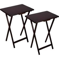 bed tray table walmart impeccable amaze fing tray table fing tray table to genial fing tray