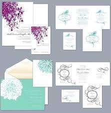 budget wedding invitations bargain wedding invitations cheap rustic country wedding
