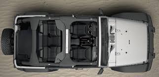 4 Door Jeep Interior Resultado De Imagen Para Jeep Wrangler Interior Ford Raptor