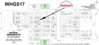 winnipeg home and garden show fastcover a workshop for projects