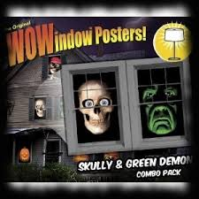Skeleton Halloween Window Decorations by Haunted House Party Ideas For Halloween