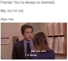 Me Meme - me also me know your meme
