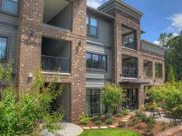 luxuries apartments under 1000 in far north dallas tx