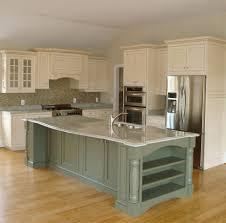 bead board kitchen cabinets kitchen cabinet beadboard kitchen cabinets lowes kitchen wall