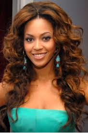 different haircuts for long wavy hair 40 beyonce hairstyles beyonce u0027s real hair long hair and short