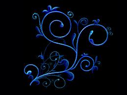 cool designs cool designs 36531 kcareesma info