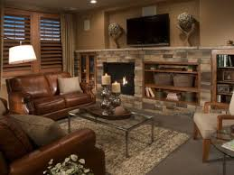 small living room ideas with fireplace with regard to living room