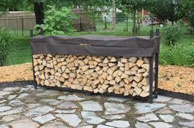 kitchen elegant 9 best firewood rack images on pinterest storage