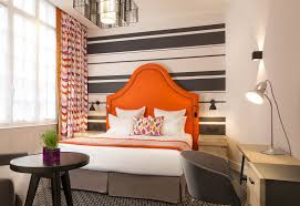 hotel fabric official site hotel in paris