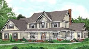 country style house plans plan 13 159