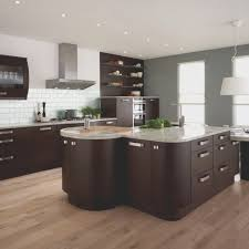 Latest Home Interior Designs Latest Kitchen Furniture Paleovelo Com