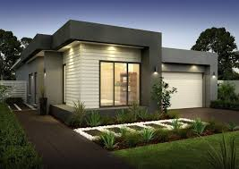 Small House Design Philippines Small Beautiful Bungalow House Design Ideas Ideal Philippines