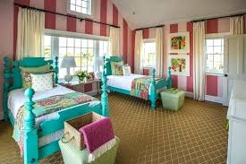 coolest teenage bedrooms coolest bedroom cool bedroom furniture bedding really cool bedroom