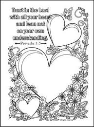 coloring pages kids adron free printable galatians 6 9