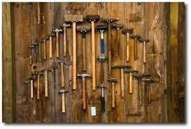 Barn Organization Ideas 15 Of The Best Garage Organizers You Can Buy