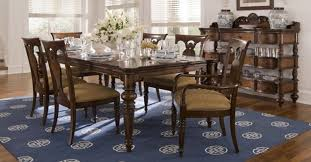 Dining Room Furniture Buffalo Ny Inspiring Good Dining Room - Dining room furniture buffalo ny