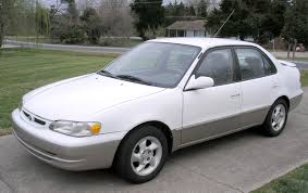 i u0027d like to introduce my 1996 toyota corolla filled with jdm