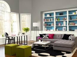 the best gray paint shades by benjamin moore u2013 blackhawk hardware