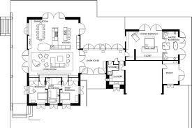 home project ideas house de meza architecture fieldstone house architecture project
