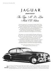 36 best cars jaguar mk viii u0026 mk ix saloons images on pinterest